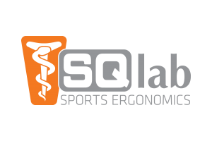 Logo SQ-Lab